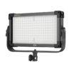 F&V K2000 Power Daylight LED Panel Light