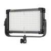 F&V K2000S Power Bi-Color LED Panel Light