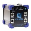 FXLION Multifunctional 620Wh High Power Li-ion Battery