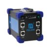 FXLION Multifunctional 620Wh High Power Li-ion Battery 48V/10A