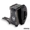 TILTA Side Focus Handle Type I (F970 Battery)