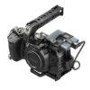 TILTA Cage for Blackmagic Pocket Cinema Camera 4K (Basic Module)