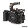 TILTA Cage for Blackmagic Pocket Cinema Camera 4K/6K (Basic Module)