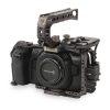 TILTA Cage for Blackmagic Pocket Cinema Camera 4K/6K (Basic Kit)