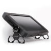 Atomos AtomX Tilt Feet for Sumo / Sumo19M