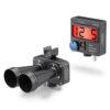 ARRI Ultrasonic Distance Measure UDM-1 Set