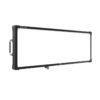 F&V EverTrue Z1200VC CTD-Soft Vari-Color 3×1 LED Panel Light – Studio Pack