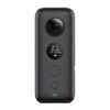 Insta360 One X – 5,7K VR 360° Camera