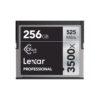 LEXAR Pro 3500X Cfast 2.0 [VPG-130]