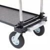 Magliner 8″ Wheel Conversion Narrow Kit (Narrow)