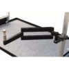 Magliner Swing Arm