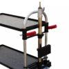 Magliner Steadi-Cam Riser Unit