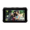"""Atomos Shinobi SDI – 5"""" 3G-SDI & 4K HDMI HDR 1000nit Monitor"""
