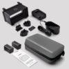 Atomos 5″ Accessory Kit for Ninja V / Shinobi