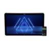 Atomos NEON 17″ 4K HDR Monitor/Recorder