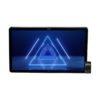Atomos NEON 31″ 4K HDR Monitor/Recorder