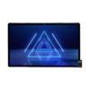 Atomos NEON 55″ 4K HDR Monitor/Recorder