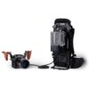 TILTA Sony Venice Rialto Camera Cage and Backpack System