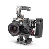 TILTA Sony a7 series cages