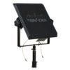 Teradek Antenna Array for Bolt XT 1000/3000 RX (2nd Gen)