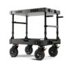 INOVATIV VOYAGER EVO Series Travel Cart