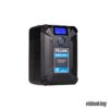 FXLION NANO TWO 98Wh V-Mount Battery