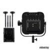 Teradek Bolt 4K MAX 12G-SDI/HDMI V-mount
