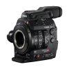 Canon EOS C300 Mark II (EF mount)