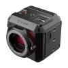 Z CAM E2C 4K Cinema Camera