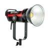 Aputure Light Storm LS C300 d II (V-mount)