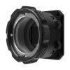 Z CAM Lens Mount for E2-S6/F6/F8 (PL Mount)