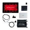 SmallHD Cine 7 RED Kit