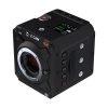 Z CAM E2-M4 4K Cinema Camera