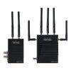 Teradek BOLT 1000 LT 3G-SDI Video Transceiver Set