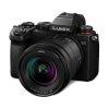 Panasonic Lumix DC-S5 Digital Camera + Lumix S 20-60mm f/3.5-5.6