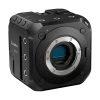 Panasonic Lumix BGH1 Cinema 4K Camera