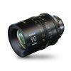 DZOfilm VESPID 90mm T2.1 Macro Prime Lens