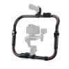 TILTA Advanced Ring Grip for RS 2
