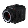 Z CAM E2-S6G S35 6K Cinema Camera with Global Shutter
