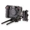TILTA Cage for Canon EOS C70