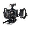 TILTA Cage for Sony FX3