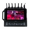Atomos Ninja V 5″ HDMI Recording Monitor with AtomX CAST Switcher Bundle
